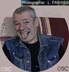 Olivier SC par Laurent F
